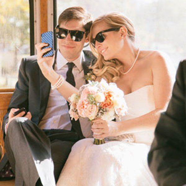 My Best Friend S Wedding Online Free Tbrb Info