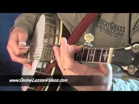1000+ images about Banjo on Pinterest   Acoustic guitars, Ukulele ...