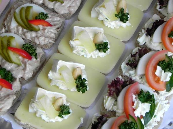 www.cateringshop.cz