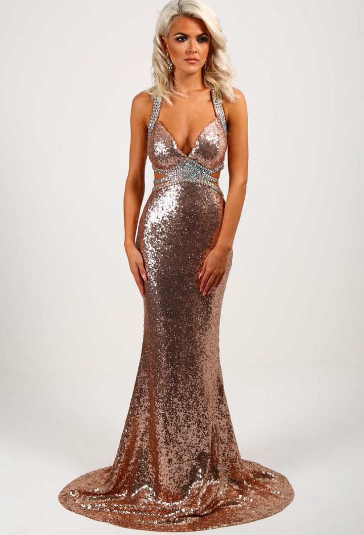 best christmas party dresses uk