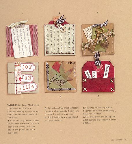 26 Best Scrapbook Project Images On Pinterest Family Tree Chart