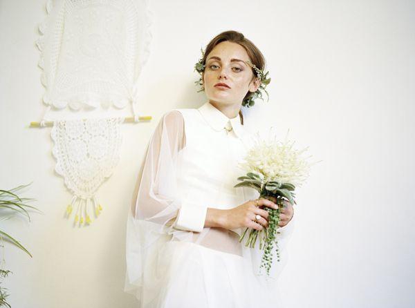 ~~  Wedding Wednesday : A Most Curious Wedding Fair, London : March 7-8 2015  Flowerona