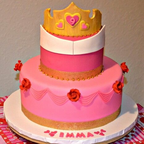 disney princess wedding cakes 17 best ideas about cake on sleeping 13568