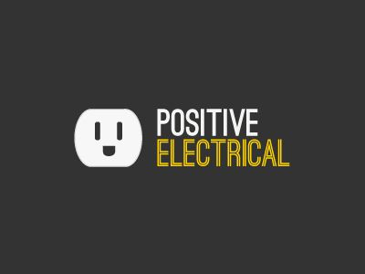 89 best Electro Logo images on Pinterest | Logo inspiration ...