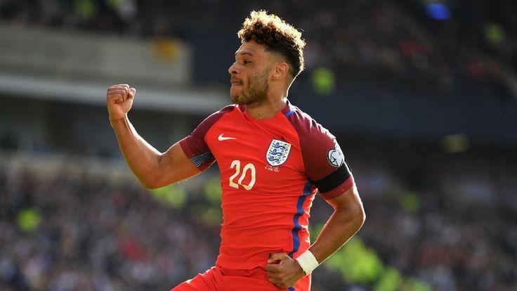 55 Best Soccer Player Bulge Images On Pinterest