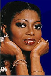 http://en.wikipedia.org/wiki/Patti_Boulaye Patti Boulaye (born Patricia Ngozi Ebigwe, 3 May 1954) is a British-Nigerian singer, actress and artist who was among the leading black British entertainers in the 1970s and 1980s. In her native Nigeria, she is best remembered for starring in Lux commercials, and The Patti Boulaye Show.