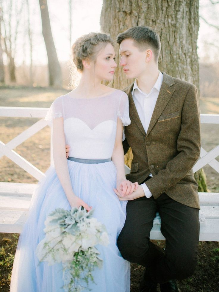 Love story в стиле Book love | Статьи о свадьбе | www.wedcake.ru - свадьба в Санкт-Петербурге