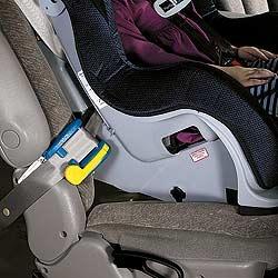 Car seat tightenerCar Seats, Kids Mighty Tits, Sunshine Kids, Seats Tightening, Mightytit Cars, Kids Cars, Kids Mightytit, Mighty Tits Cars, Cars Seats