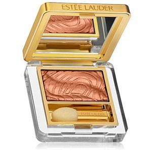 Estee Lauder Pure Colour Gelée Powder Eyeshadow