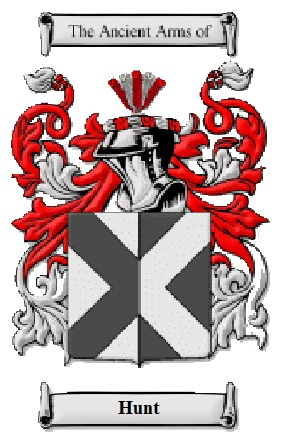68 best my family coat of arms images on pinterest coat