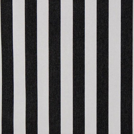 True Stripe col.Charcoal