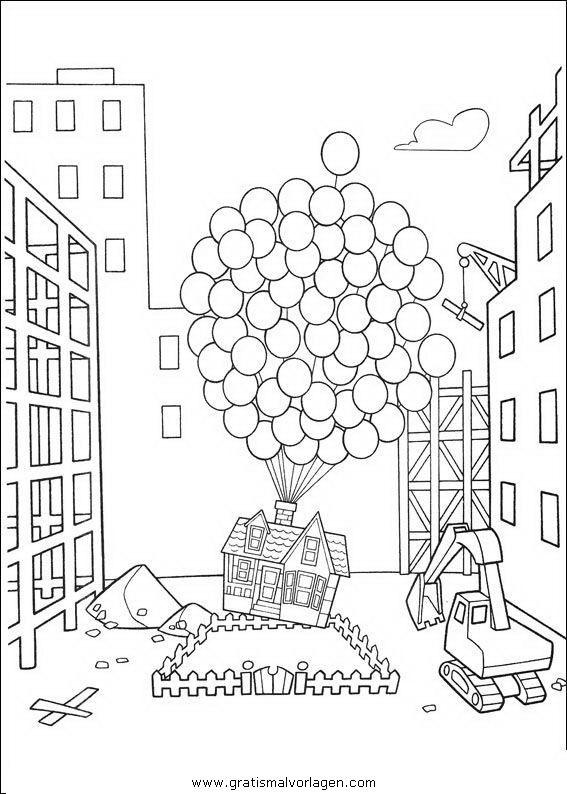 feste/geburtstag/luftballon_25.JPG