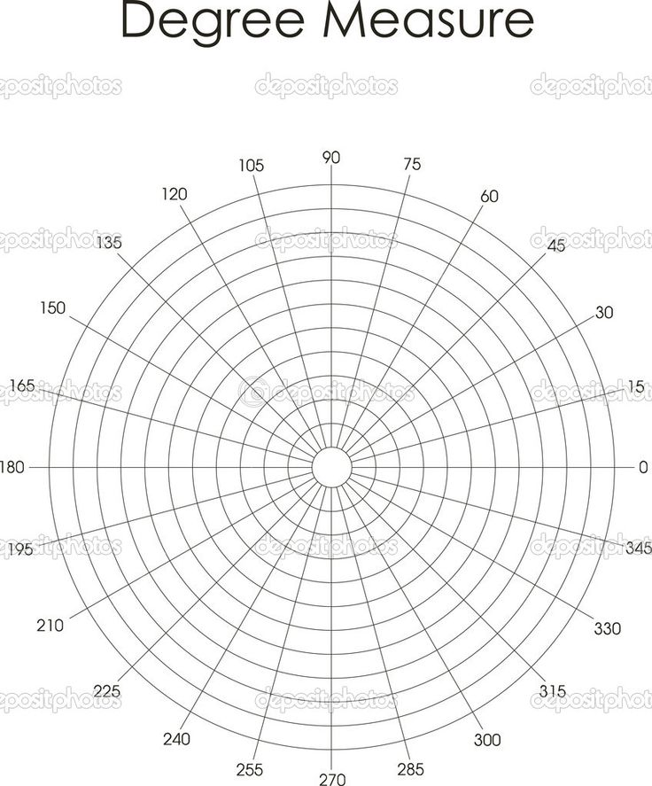 Best Astro Diy Images On   Compass Compass Rose And