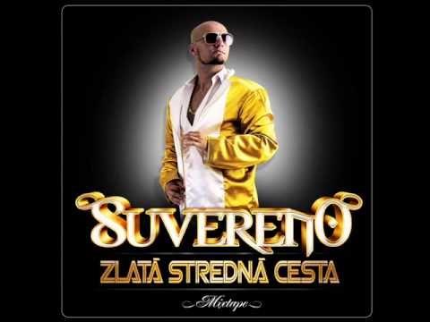 Suvereno feat.Majk Spirit - Tu a teraz (Classic remix)