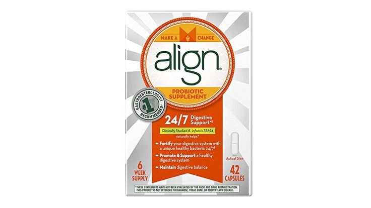 Align Probiotic Supplement Review & Ratings - https://www.cproducts.com/align-probiotic-supplement-review-ratings