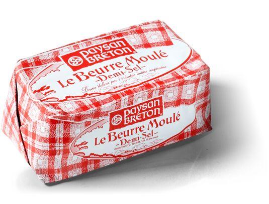 72 best images about butter on pinterest butter jersey. Black Bedroom Furniture Sets. Home Design Ideas