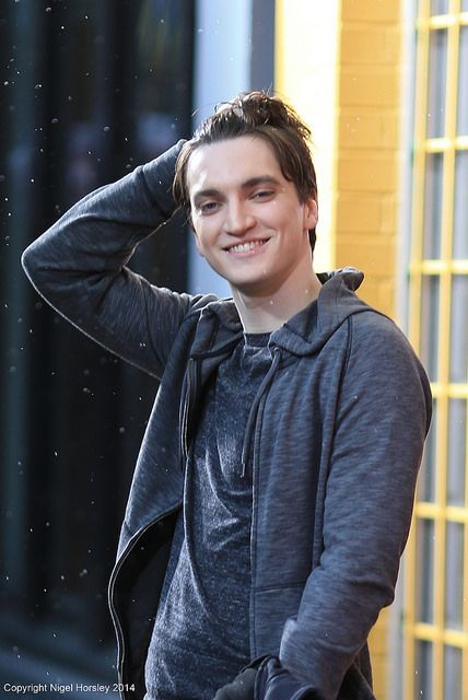 richard harmon aerialsrichard harmon gif, richard harmon instagram, richard harmon twitter, richard harmon gif hunt, richard harmon tattoo, richard harmon and, richard harmon aerials, richard harmon listal, richard harmon funny, richard harmon scarecrow, richard harmon age, richard harmon gif tumblr, richard harmon icon, richard harmon csi, richard harmon 100, richard harmon wiki, richard harmon imdb, richard harmon funny moments, richard harmon avatar, richard harmon wikipedia