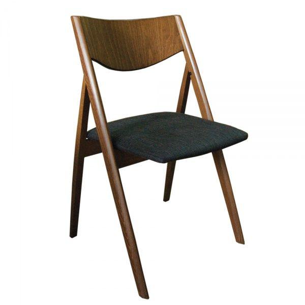 Стул Surprise - мебельные магазины «Столы и стулья»