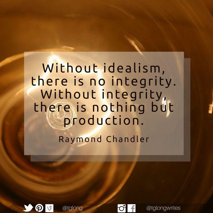 best 25 raymond chandler quotes ideas on pinterest