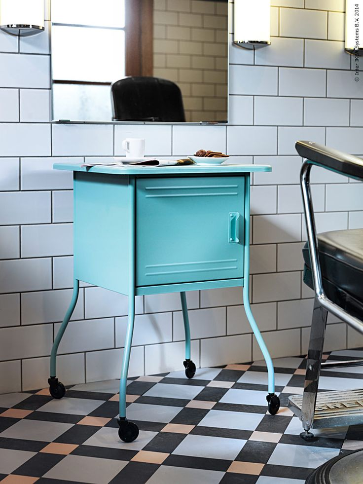 9 best ikea things i want images on pinterest offices - Ikea ideas salon ...