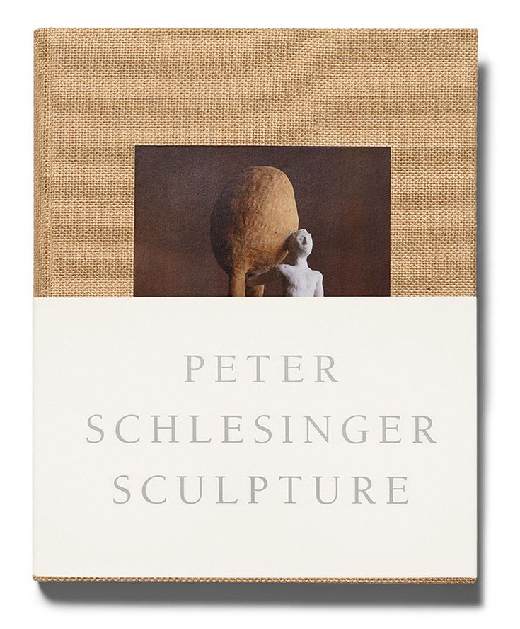 Acne Studios - Peter Schlesinger Shop Ready to Wear, Accessories, Shoes and Denim for Men and Women