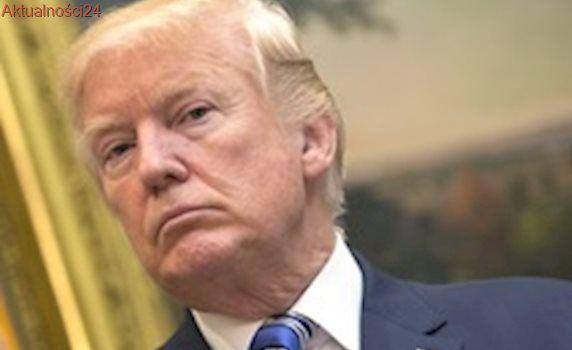 USA: Niejasne powiązania otoczenia Trumpa. Nowa fala dochodzenia