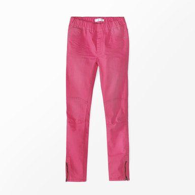 Byxor & shorts - Barnkläder stl. 122-152- åhlens.se - shoppa online!