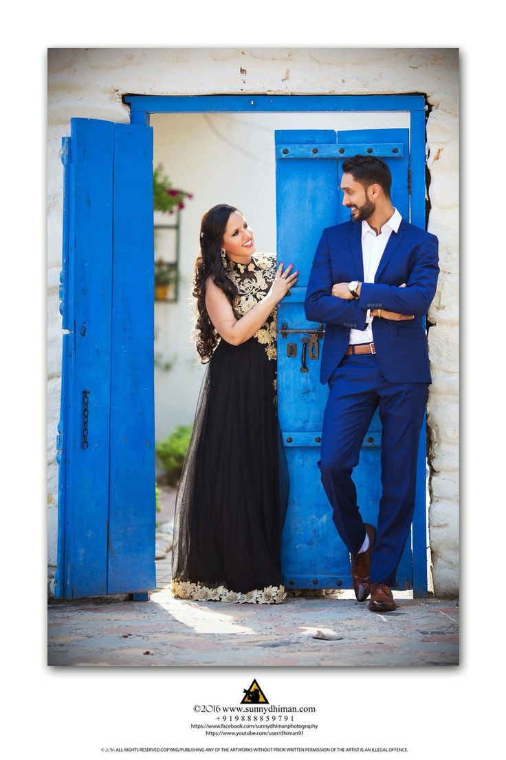 #Awesome #Pre #Wedding www.sunnydhiman.com