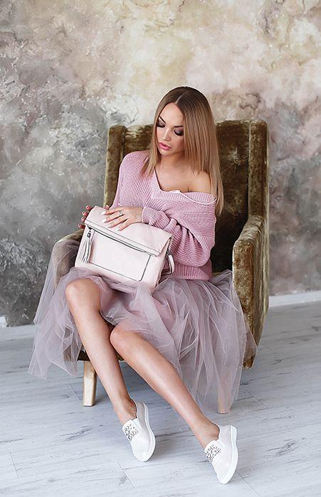 Балетки женские, нежно-розового цвета, купить, акция, интернет-магазин