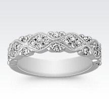 Wedding Bands From Shane Co Explore Our Exclusive Selection Of For Both Men And Women