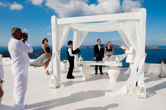 wedding by yannis
