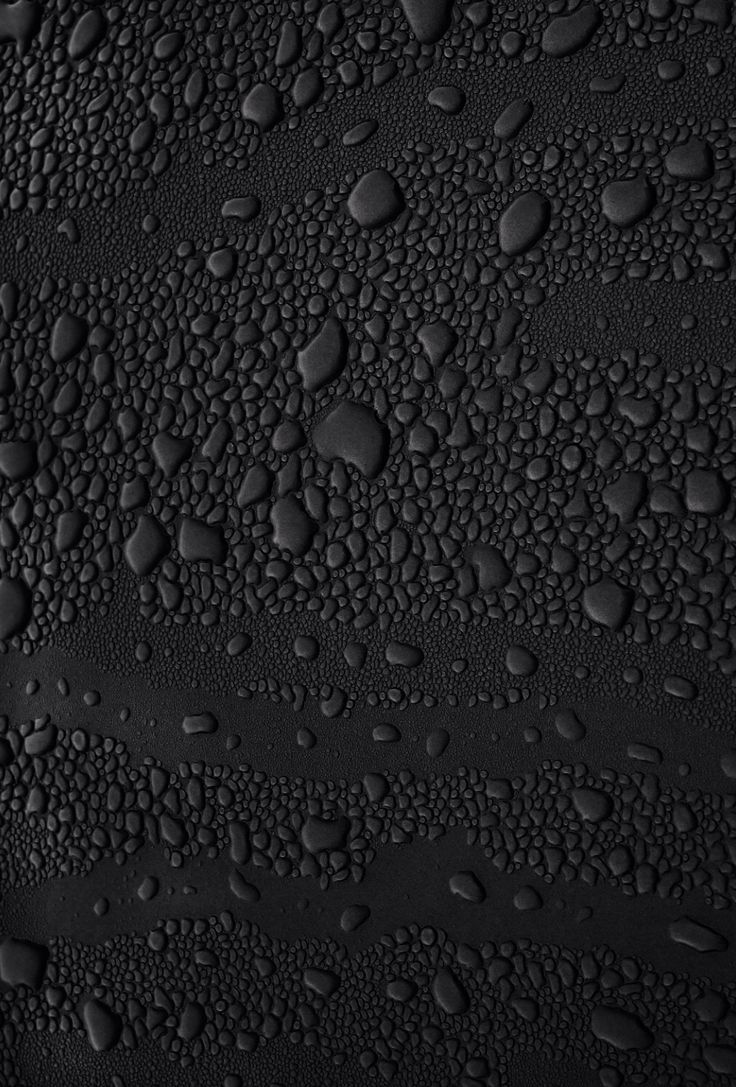 Hartwell Photography | Black