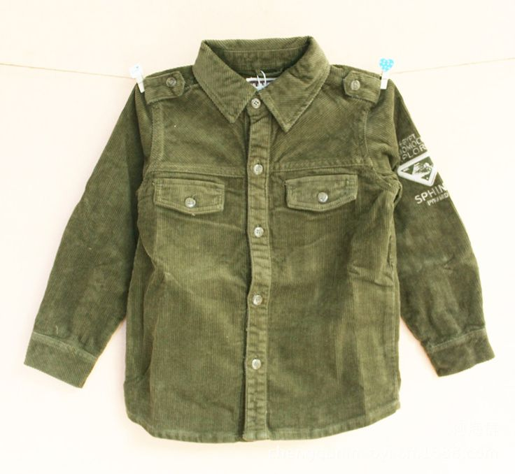 Check out the site: www.nadmart.com   http://www.nadmart.com/products/spring-autumn-kids-shirts-tops-corduroy-long-sleeved-boys-blouset-dark-green-splice-3-15y-fashion-t-shirt-baby-boy-tops-blouse/   Price: $US $14.57 & FREE Shipping Worldwide!   #onlineshopping #nadmartonline #shopnow #shoponline #buynow