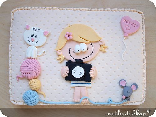 Kurabiye – Büyük Boy | Mutlu Dükkan - Butik Kurabiye, Cupcake ve Pastalar