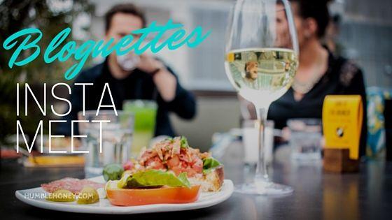 Bloguettes Instagram meet! Check it out here http://abrieljoyu.blogspot.com/2016/01/bloguettes-insta-meet.html#.VpVbMoTQefQ