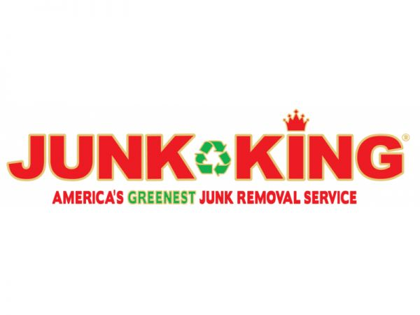 Junk King Expands Rule: Now Conquering Junk Removal throughout Metropolitan Detroit