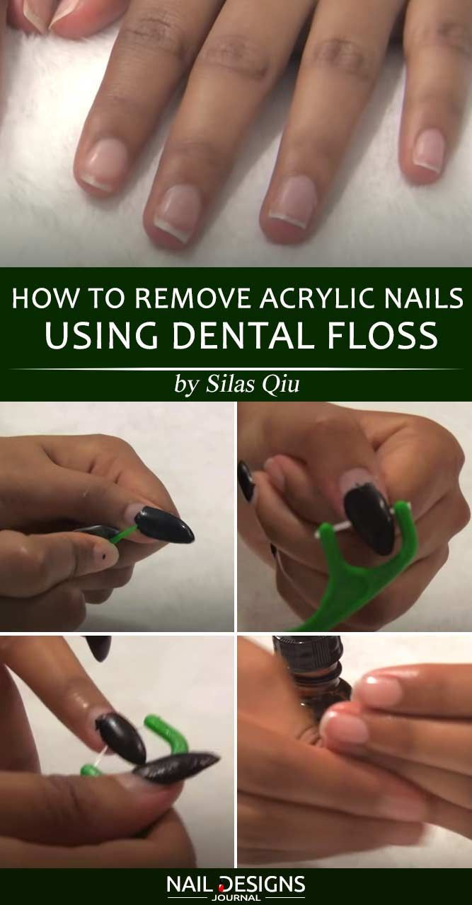 Nail Designs And Nail Art Tips Tricks Naildesignsjournal Com Remove Acrylic Nails Take Off Acrylic Nails Acrylic Nails At Home