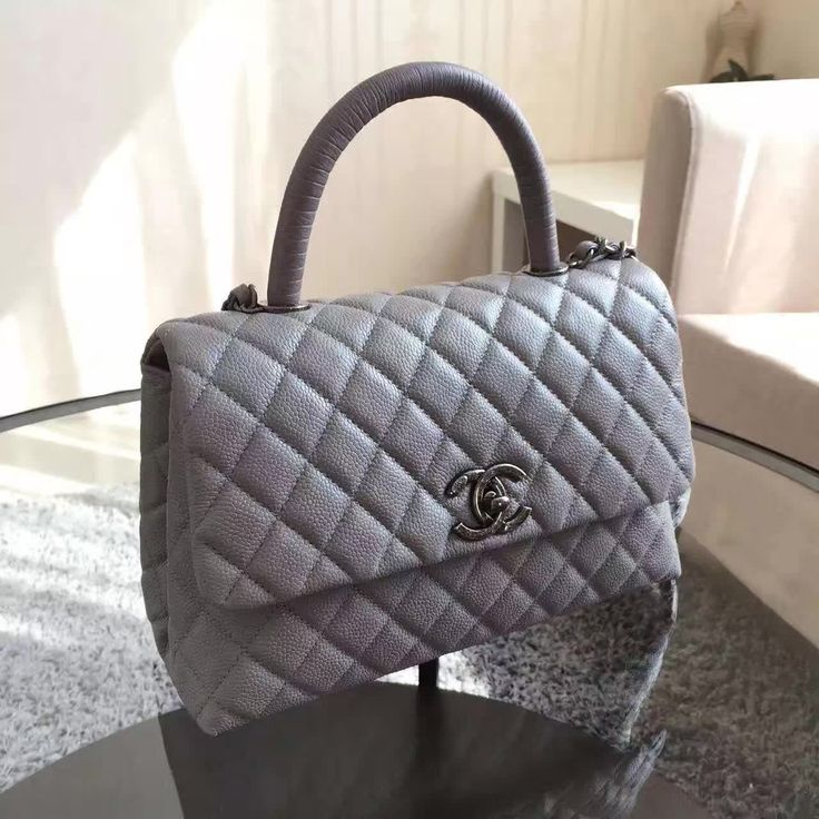 chanel Bag, ID : 65175(FORSALE:a@yybags.com), can you buy chanel online, official chanel site, chanel tignanello handbags, chanel best mens briefcase, chanel the handbag shop, chanel , chanel designer handbags on sale, chanel makeup bag sale, chanel usa shop online, chanel handbag retailers, chanel women's briefcase, shop chanel bags online #chanelBag #chanel #chanel #discount #leather #handbags