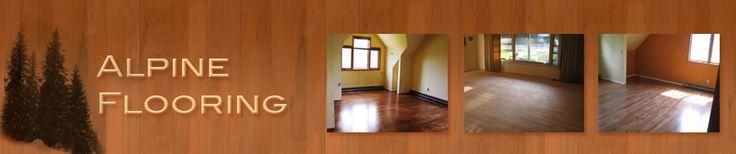 How to Remove Carpet   Removing Carpet from Hardwood Floors   Remove Adhesive, Padding, Glue   Boulder Colorado Hardwood Flooring - Installation, Refinishing, Repair, Staining, Moulding