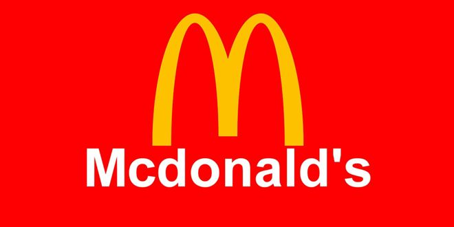 Look at the latest, full and complete Mcdonalds menu with prices for your favorite meal. Save your money by visiting them during the happy hours. http://www.menulia.com/mcdonalds-menu-prices