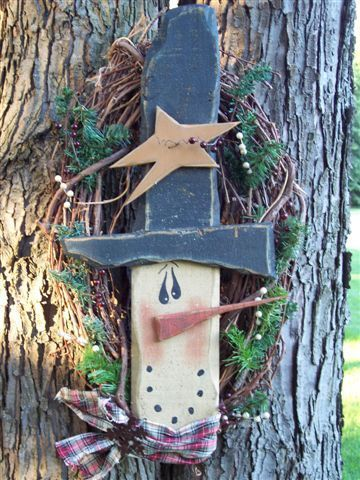 Patterns, Primitive Patterns, Wood Patterns by Weathered Treasures