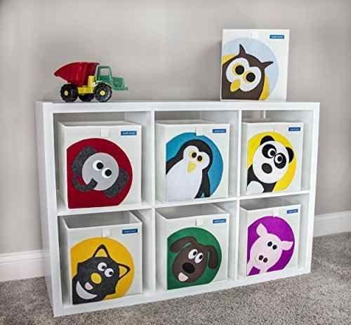 Resultado de imagen para cuarto niños juguetes