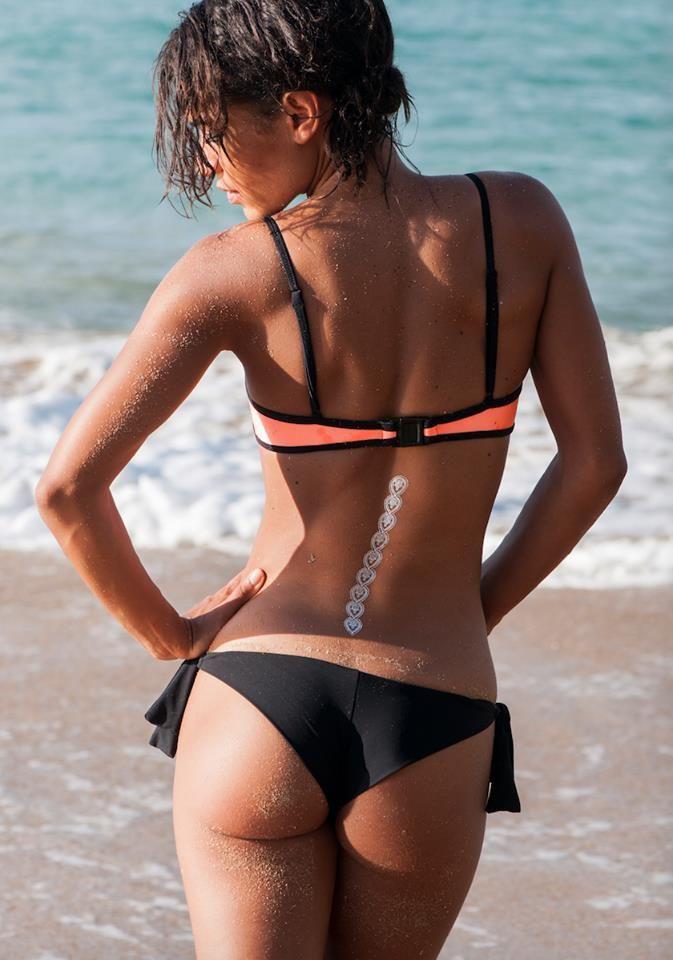 f7ae575239f josephine jobert | Josephine Jobert in 2019 | Bikinis, Josephine jobert,  Sexy