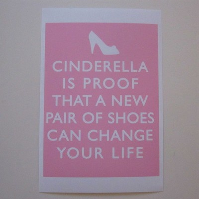 Cinderella was always one of my favorites...: Shoes, Life, Style, Quotes, Funny, So True, Things, Cinderella