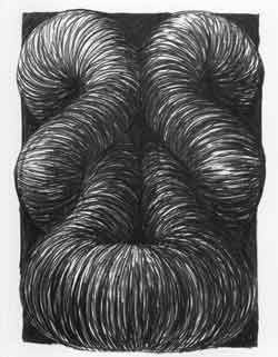 peter randall-page artwork - Google Search