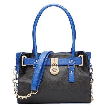 Abigail Small Tote | Handbags | Kate Hill