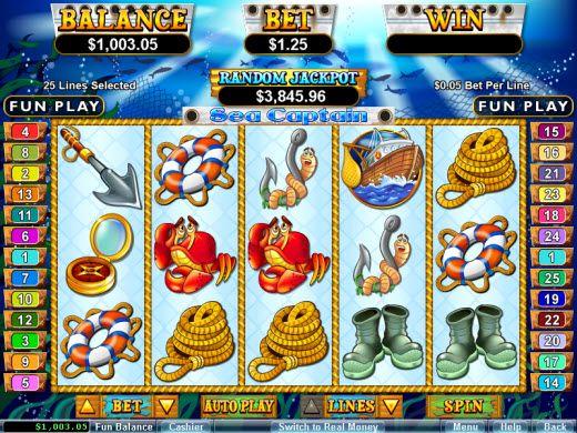 Image result for Joker Slots