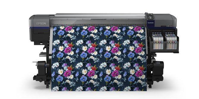 Pin Oleh Suarapemilih Di Usaha Printer Tekstil Produk