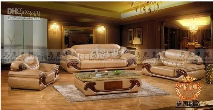 awesome Genuine Leather Living Room Sets , Epic Genuine Leather Living Room Sets 52 In Office Sofa Ideas with Genuine Leather Living Room Sets , http://sofascouch.com/genuine-leather-living-room-sets/23093