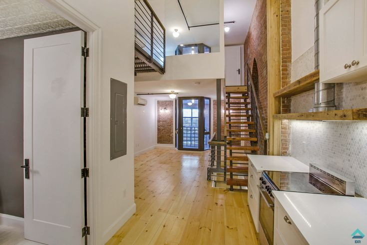 Brooklyn Apartments for Rent in Williamsburg 163 North 6th Street | Brownstoner